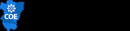 Logo COE - Comité Operativo de Emergencia - Tucumán