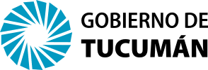 Gobierno de Tucuman